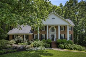 Photo of 900 Ferncroft Court, Roswell, GA 30075 (MLS # 6548318)