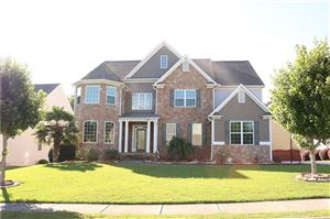 Photo of 1340 Nash Lee Drive SW, Lilburn, GA 30047 (MLS # 6571318)