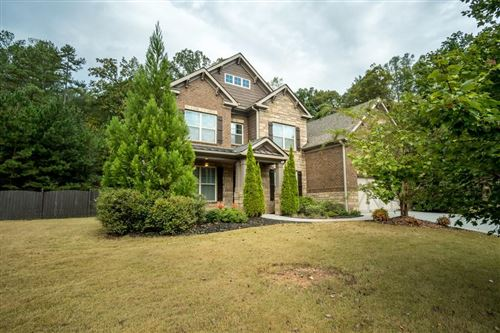 Photo of 4315 Orleans Court, Alpharetta, GA 30004 (MLS # 6629318)