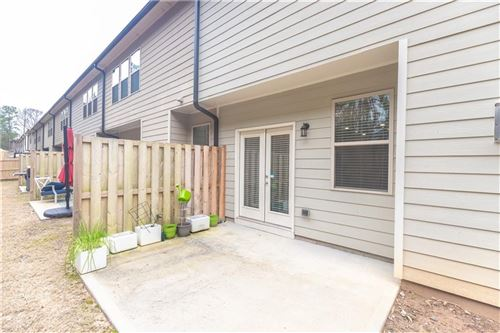 Tiny photo for 209 Braemore Mill Drive, Lawrenceville, GA 30044 (MLS # 6686318)