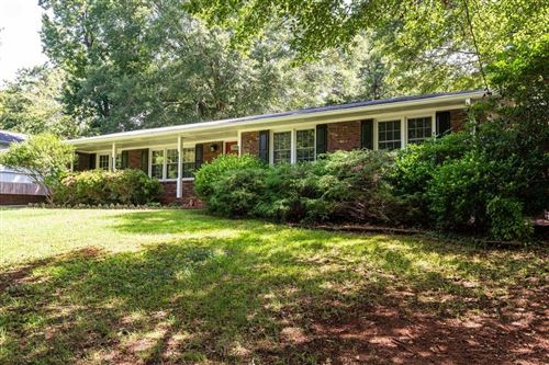 Photo of 995 Melody Lane, Roswell, GA 30075 (MLS # 6765318)