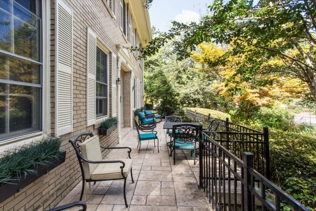 Photo of 524 Seminole Avenue NE, Atlanta, GA 30307 (MLS # 6716318)