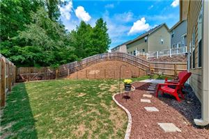 Tiny photo for 631 Royal Crest Court, Canton, GA 30115 (MLS # 6557319)