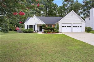 Photo of 2865 Woodbine Hill Way, Norcross, GA 30071 (MLS # 6578319)