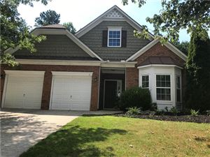 Photo of 3485 Arbroath Drive, Douglasville, GA 30135 (MLS # 6604319)