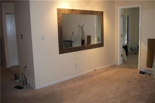 Tiny photo for 5207 WALKER ROAD, Stone Mountain, GA 30088 (MLS # 6686319)