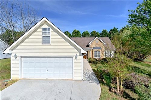 Photo of 80 Princeton Court, Covington, GA 30016 (MLS # 6703319)