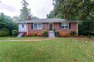 Photo of 381 Hilderbrand Drive NE, Atlanta, GA 30328 (MLS # 6019320)