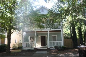 Photo of 1070 Lena Street NW, Atlanta, GA 30314 (MLS # 6570320)