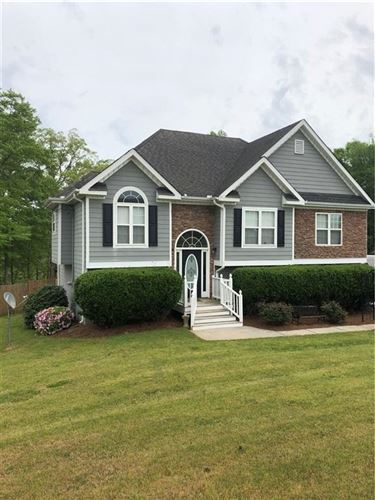 Photo of 121 Virginia Trail, Carrollton, GA 30117 (MLS # 6707320)