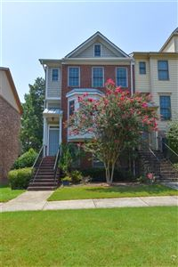 Photo of 3118 Pittard Hill Point #3118, Duluth, GA 30096 (MLS # 6594321)