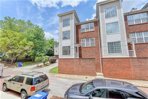 Photo of 152 Fulton Way SE, Atlanta, GA 30312 (MLS # 6886321)