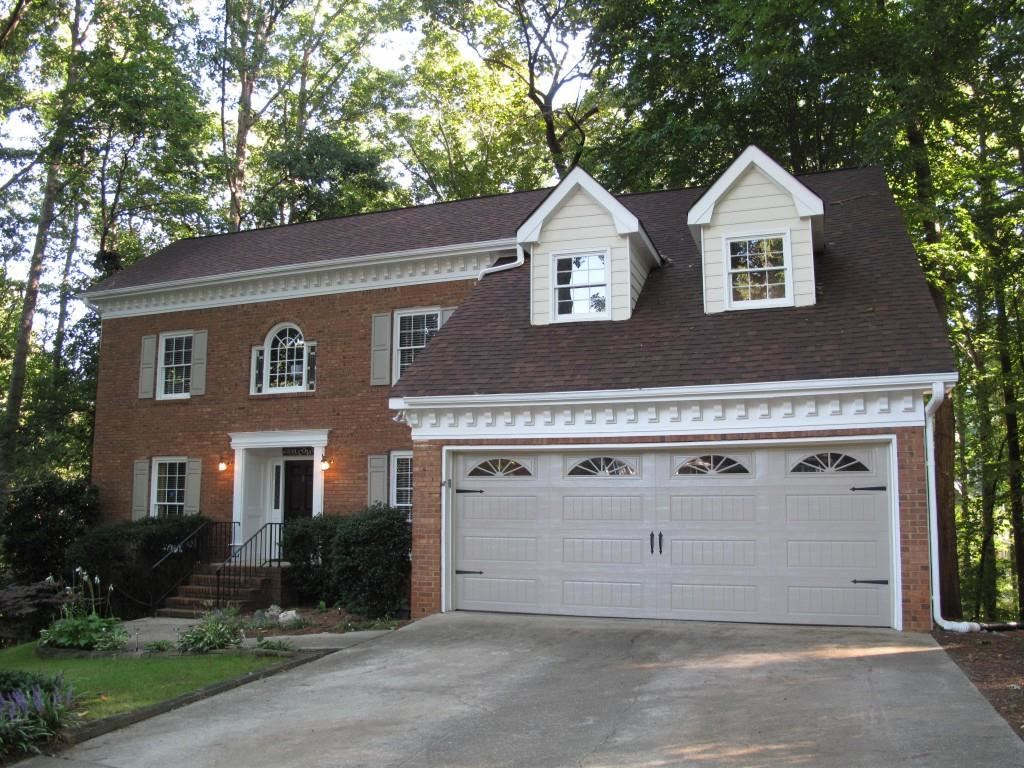 257 Coopers Pond Drive, Lawrenceville, GA 30044 - MLS#: 6610321