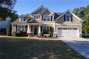 Photo of 2031 Stoney Chase Drive, Lawrenceville, GA 30044 (MLS # 6643322)