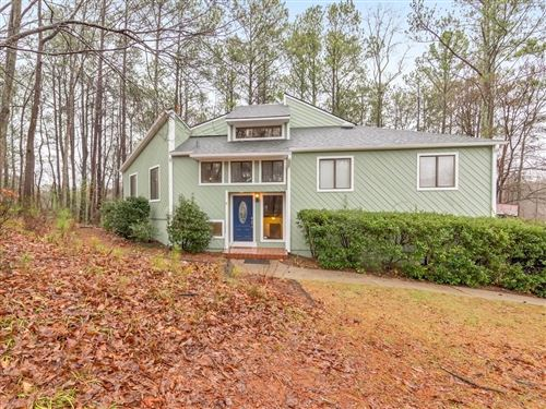 Photo of 1176 Stream View Way, Marietta, GA 30062 (MLS # 6667322)
