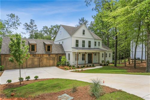 Photo of 225 Blueberry Ridge, Milton, GA 30075 (MLS # 6614323)