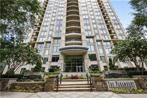 Photo of 3445 Stratford Road NE #2907, Atlanta, GA 30326 (MLS # 6572324)