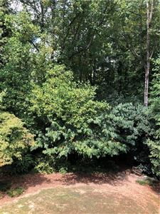 Tiny photo for 1020 Scott Boulevard #E4, Decatur, GA 30030 (MLS # 6612324)