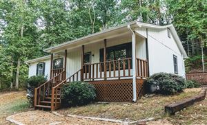 Photo of 2334 Ford White Road, Gainesville, GA 30506 (MLS # 6631324)