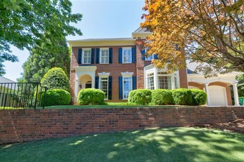 Photo of 5830 Long Grove Drive, Atlanta, GA 30328 (MLS # 6707324)