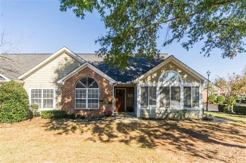 Photo of 4404 Orchard Trace, Roswell, GA 30076 (MLS # 6811324)