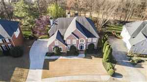 Photo of 4435 Park Brooke Trace, Alpharetta, GA 30022 (MLS # 6526325)