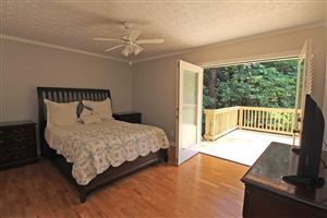 Tiny photo for 4716 Jamerson Forest Parkway, Marietta, GA 30066 (MLS # 6604325)
