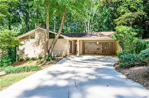 Photo of 1757 Angelique Drive, Decatur, GA 30033 (MLS # 6941325)