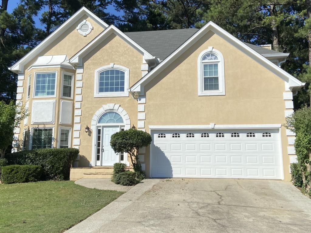 868 Primrose Place Drive, Lawrenceville, GA 30044 - #: 6741325