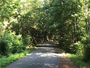 Photo of 310 Barnsley Gardens Road NW, Adairsville, GA 30103 (MLS # 6085326)