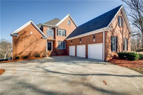 Photo of 655 Water Garden Way, Roswell, GA 30075 (MLS # 6670326)