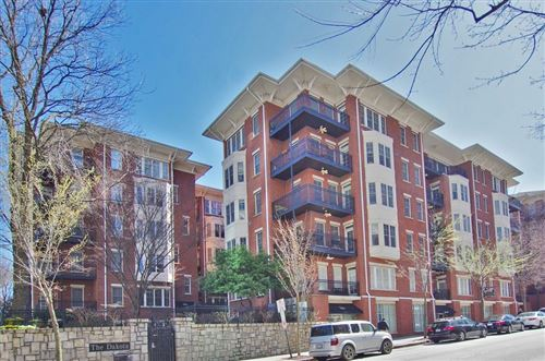 Photo of 850 Piedmont Avenue NE #2503, Atlanta, GA 30308 (MLS # 6691326)