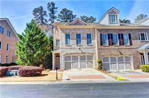 Photo of 10482 Bent Tree View, Johns Creek, GA 30097 (MLS # 6531327)