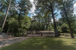 Photo of 2031 Abby Lane NE, Atlanta, GA 30345 (MLS # 6611327)