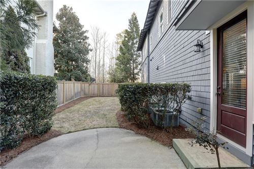 Tiny photo for 6805 Bucks Road, Cumming, GA 30040 (MLS # 6680327)