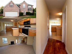 Photo of 4960 Galleon Crossing, Decatur, GA 30035 (MLS # 6570328)