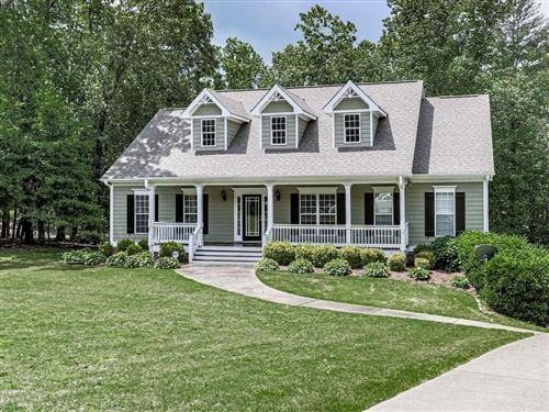 Photo of 923 Whistler Lane, Canton, GA 30114 (MLS # 6730328)