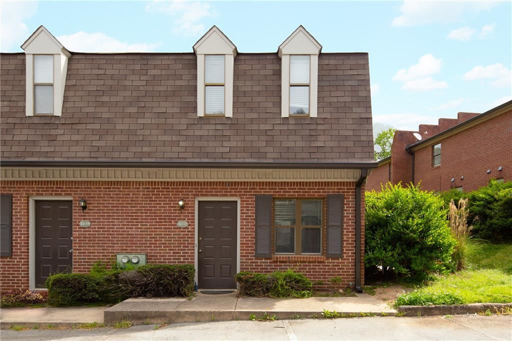Photo of 5037 Top Cat Court, Sugar Hill, GA 30518 (MLS # 6870328)