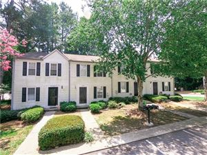 Photo of 3362 Spring Harbor Drive, Atlanta, GA 30340 (MLS # 6594330)