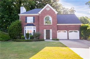 Photo of 2004 Cobblewood Drive NW, Kennesaw, GA 30152 (MLS # 6607330)
