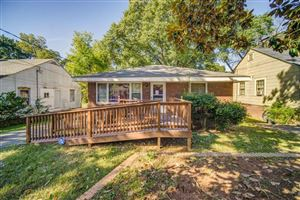 Photo of 3459 RAINEY Avenue, Hapeville, GA 30354 (MLS # 6634330)