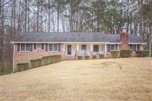 Photo of 2650 GREENVALLEY Road, Snellville, GA 30078 (MLS # 6521331)