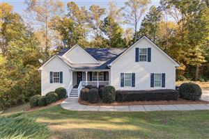 Photo of 9380 Olympia Pointe, Gainesville, GA 30506 (MLS # 6641331)