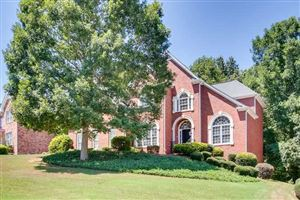 Photo of 2075 Washington Drive, Douglasville, GA 30135 (MLS # 6604332)