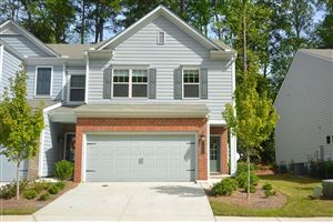 Photo of 2437 Norwood Park Crossing, Atlanta, GA 30340 (MLS # 6634332)