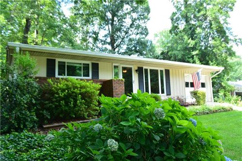 Photo of 2131 PLANTATION Lane, Chamblee, GA 30341 (MLS # 6750332)