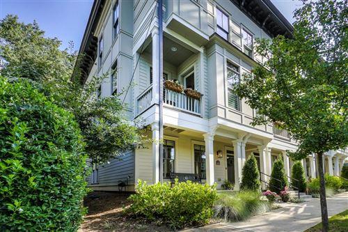 Photo of 986 Mauldin Street SE, Atlanta, GA 30316 (MLS # 6779332)