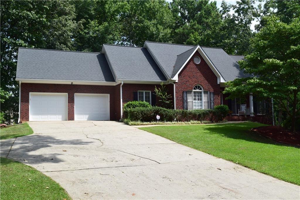 2695 Morgans Walk NW, Marietta, GA 30064 - MLS#: 6763333