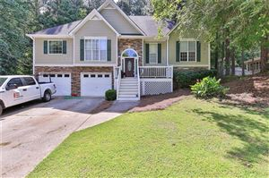 Photo of 463 Camberley Lane, Dallas, GA 30132 (MLS # 6571334)