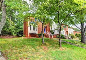 Photo of 200 Hembree Park Terrace, Roswell, GA 30076 (MLS # 6573334)